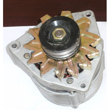 Alternator of Deutz 226 Engine