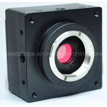 Bestscope Buc3b-130c Câmeras digitais industriais