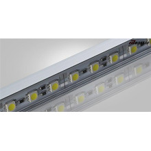 DC12V Waterproof SMD5050 60LED/M Rigid LED Bar
