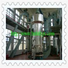 A fábrica fornece diretamente a tecnologia a mais atrasada 10-5000T / D a máquina do óleo de soja