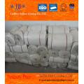 Tecido de fibra de vidro impermeável personalizado