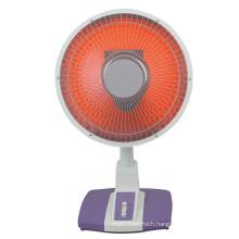 2015 Hot-Sale Fan Heater (HF-C3F)
