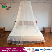Long Lasting Permanently Treated Nets Moustiquaire Against Malaria Llins