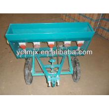 sembradora para el tractor que camina, sembradora manual, máquina multi de la sembradora