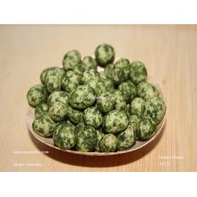 Высококачественные оптовые жареные арахисы с ароматизированным арахисом