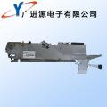 N610003478AA NPM CM402 CM602 DT401 8-мм моторизованный податчик