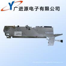 N610003476AA 8мм НПМ/CM402/CM602/DT401 интеллектуальные силы Податчик бумаги
