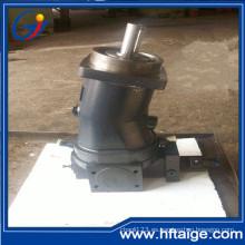 Motor hidráulico para aplicaciones y sistemas hidráulicos