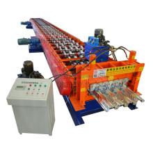 Best Seller Metal Deck Floor Roll Forming Machine Prices