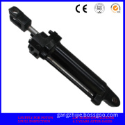 Hydraulic Cylinder for Tractor Parts