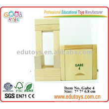 educational toys wooden toys preschool toys teaching aids gabe