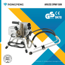 Rongpeng R470 Airless Paint Sprayer