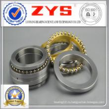 Упорный шарикоподшипник с двухрядным контактным кольцом 234418 / M