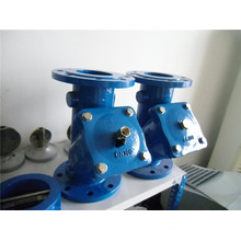 Filter / Y Type Strainer with Ce