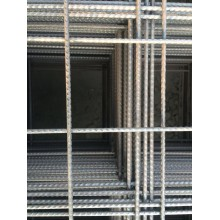 Road Concrete Reinforcement Wire Mesh