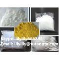 99,9% Trenbolona Ciclo-hexilmetilcarbonato / Parabolano CAS 23454-33-3 Pó esteróide