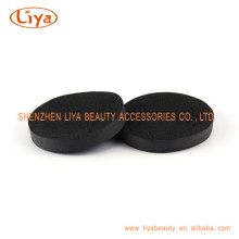 Natural Face Sponge Wholesale Suppliers