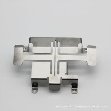 изготовление металлических изделий на заказ, гибка, штамповка, детали, услуги