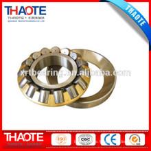 812 / 850M Professional Fabricante Rodamiento de rodillos cilíndricos de empuje