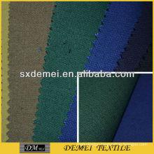 olive drab canvas fabric