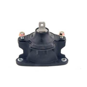 OEM Active Hydraulic Mount
