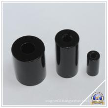 2014 Neodymium Micro Motor Magnets
