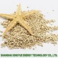 Maufacture 14mesh corncob abrasive for polishing