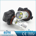 Top Quality Ce Rohs Certified Fog Lamps Sale Wholesale