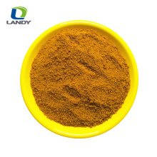 BEST PRICE TOP QUALITY ANIMAL FEED CORN GLUTEN MEAL