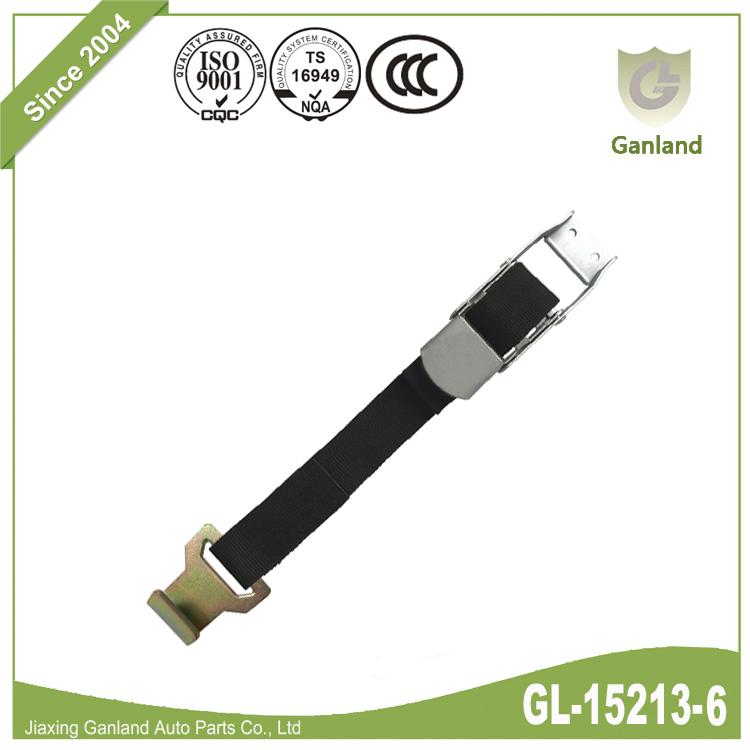 GL-15213-6-2
