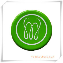 Werbegeschenk für Frisbee-OS02028