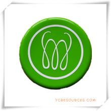 Cadeau promotionnel pour Frisbee OS02028