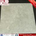 porcelana antideslizante 60x60 del proveedor de China
