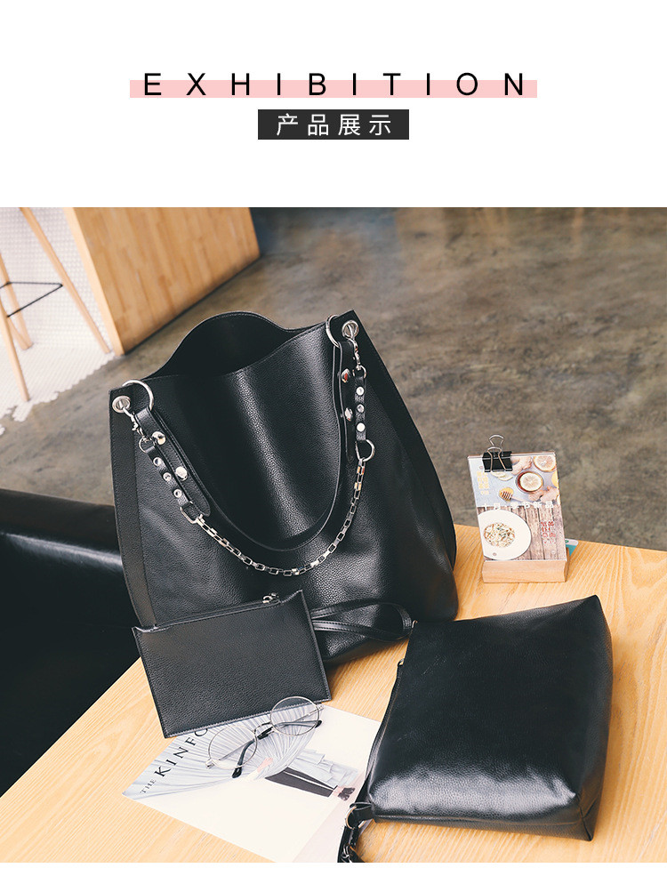 lady hand bags x18023 (1)
