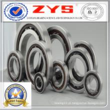 Rolamento de ponte ferroviária Zys do fabricante de ouro da China Nu426q / P49s0ya