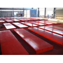 Stainless Steel Waterproof Weigh Bridge Truck Scale,weighbridge