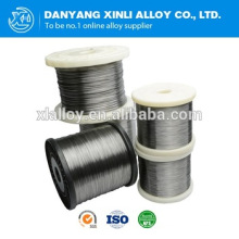 Chinese Manufacturer Thermocouple Alloy Wire E Type