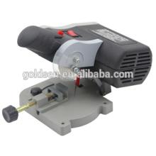 """GOLDENTOOL 2 """"50mm 120w Mehrzweckschneiden elektrisches Power Handwerk Werkzeug GW8052"""