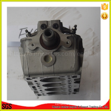 Complete F10A Cylinder Head Assy 11110-80002 Applied for Suzuki Sj410/Sierra/Jimny/Samurai/Supper Carry