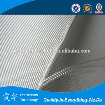 Pano de filtro PP para prensa de filtro Quality Choice