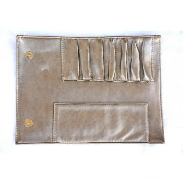 Cosmetic Bag (c-10)