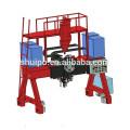 New Design Firm Gantry Used Automatic Welding Machines Tig Welding Machine