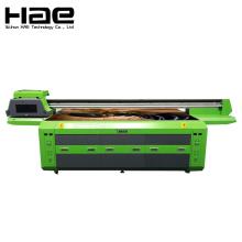 УФ привело Планшетный принтер производителей Цена