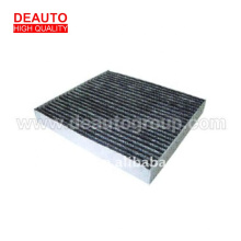 Attractive price new type 87139-0N010 Cabin Air Filter