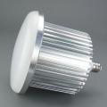 LED Global Bulbs LED Light Bulb Lgl6270 70W