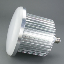 LED Global Bulbs LED Light Bulb Lgl6270 70W