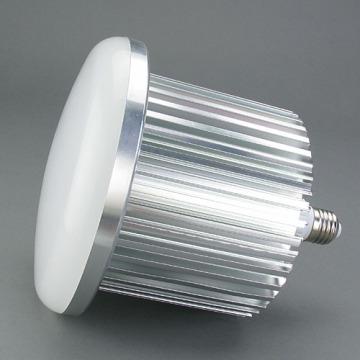 Lámparas LED Global Bulbs Lgl6270 70W