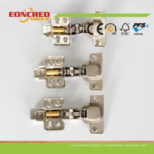 Eoncred Group Sale Door Hinge/ Hinge