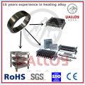 Ocr19al3 прокладки для тепловоза железнодорожной системы резистора