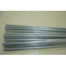 low carbon annealed straight cut steel wire